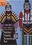 Native North American Art (Oxford His...