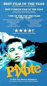 Francini, Sylvia B. Naves, Jorge Durán, José Louzeiro: Movies & TV
