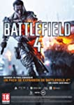 Battlefield 4 - Edicin Reserva