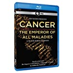 Ken Burns - Cancer: The Emperor of Al...