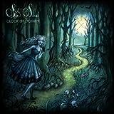 Clock of Eternity - EP