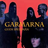 Guds Speleman by Garmarna (2014-08-02)
