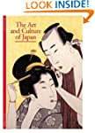 The Art and Culture of Japan (Abrams...
