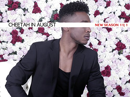 Cheetah In August - Season 2