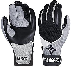 Amazon.com : NEW Catcher's & Fielder's Inner-Glove / Wrist, Upper Palm