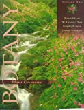img - for Botany: Plant Diversity book / textbook / text book