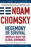 Hegemony or Survival (American Empire Project)
