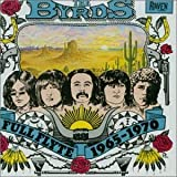 The Byrds Full Flyte (1965-1970)