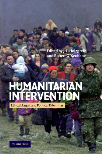 humanitarian-intervention-ethical-legal-and-political-dilemmas