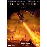 Le R�gne du feu - �dition Sp�cialepar Christian Bale