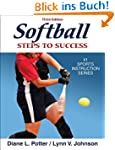 Softball (Steps to Success)