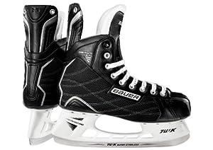 Bauer Nexus 200 Ice Hockey Skates (Senior) by Bauer