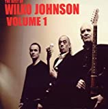 The Best Of Wilko Johnson Volume 1 Wilko Johnson