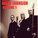 The Best Of Wilko Johnson Volume 1by Wilko Johnson