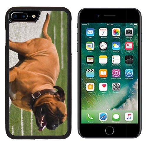 msd-premium-apple-iphone-7-plus-aluminum-backplate-bumper-snap-case-swagger-image-20393833230