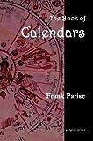 The Book of Calendars