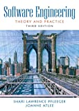 Software Engineering: Theory and Practice (0131469134) by Pfleeger, Shari Lawrence