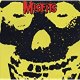 Collectionby Misfits