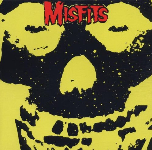 Misfits - Misfits- Collection - Zortam Music