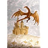 ANGELINA (Relatos Románticos y Fantásticos)