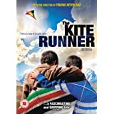 The Kite Runner [DVD]by Khalid Abdalla