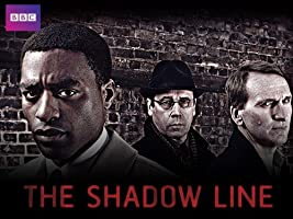 The Shadow Line Season 1