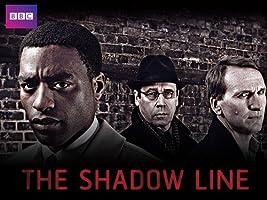 The Shadow Line Season 1