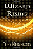 img - for Wizard Rising: Five Kingdoms (Volume 1) book / textbook / text book