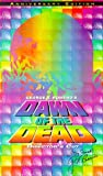 Dawn of the Dead: Director's Cut (Anniversary Edition) [VHS]