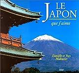"""Afficher """"Le Japon que j'aime"""""""