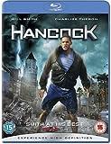 Image de Hancock [1 Blu Ray + 1 DVD] [Blu-ray] [Import anglais]