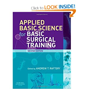 Applied Basic Science for Basic Surgical Training (MRCS Study Guides) 51VKL4kzN4L._BO2,204,203,200_PIsitb-sticker-arrow-click,TopRight,35,-76_AA300_SH20_OU01_