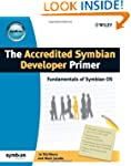 The Accredited Symbian Developer Prim...