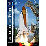 "Launched 2009 - NASA Space Shuttlevon ""aWaterline Productions"""