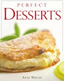: Perfect Desserts