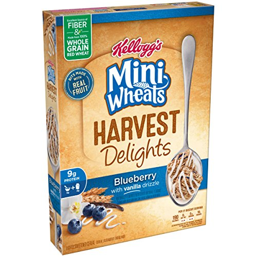 frosted-mini-wheats-harvest-delights-cereal-blueberry-vanilla-143-ounce
