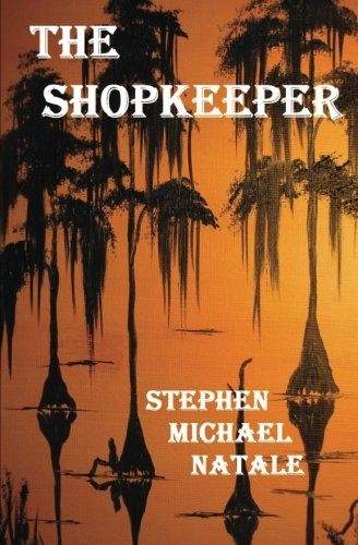 The Shopkeeper front-172871