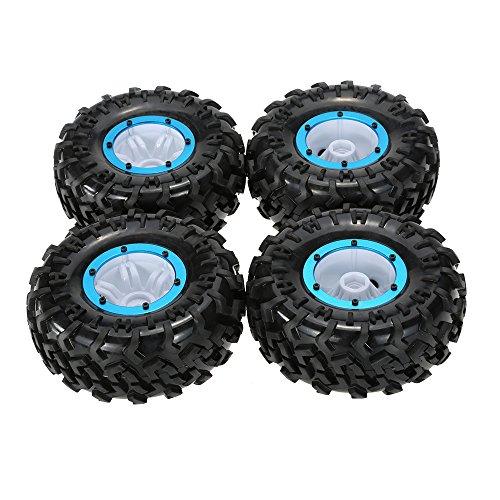goolsky-austar-ax-3024bu-air-pneumatic-beadlock-wheel-rim-and-tire-for-1-10-hsp-hpi-tamiya-monster-t