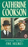 Catherine Cookson -  The Secret [VHS] [2000]