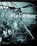 echange, troc Jean Gaumy - Pleine mer