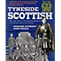 Tyneside Scottish: 20th, 21st, 22nd and 23rd (Service) Battalions of the Northumberland Fusiliers (Pals)