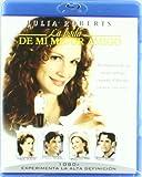 La Boda De Mi Mejor Amigo [Blu-ray]