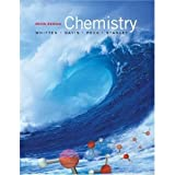 Chemistry 9th Edition (Book Only) (0495984345) by Whitten