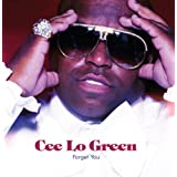 Forget Youby Cee Lo Green