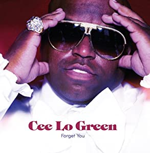 Cee Lo Green - FucK YOU (Official Video) Parody -You $lut