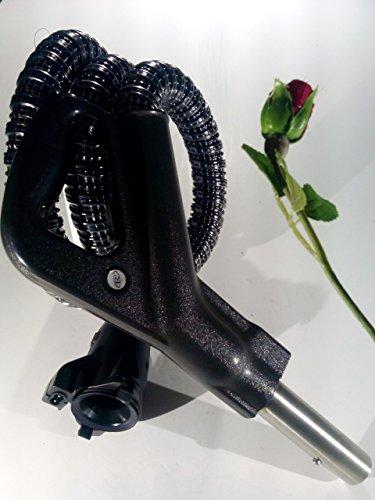 Rainbow Vacuum Cleaner Hose E Series E2 Electric Power Hose (Rainbow E Series Vacuum Hose compare prices)