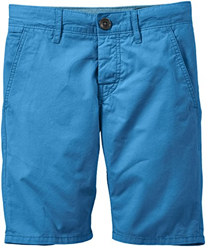 O'Neill, Pantaloni corti Bambino LB Friday Night, Blu (Vallarta Blue), 140 cm