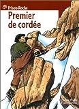 echange, troc Roger Frison-Roche - Premier de cordée