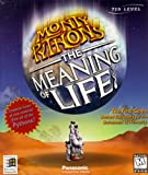 Monty Python's Meaning of Life - PC