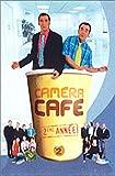 echange, troc Caméra Café : 2e année - Vol.2 - Édition 2 VHS
